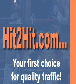 Join Hit2Hit.com free!