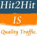 Hit2Hit